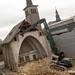 2013_11_12 démolition église