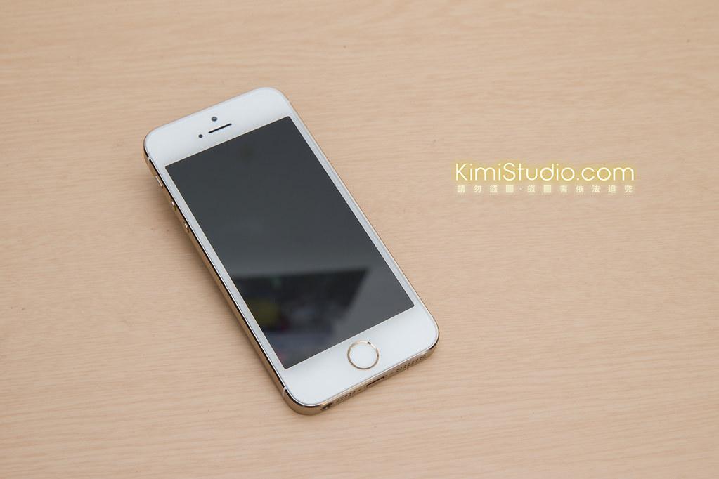 2013.11.09 iPhone 5s-004