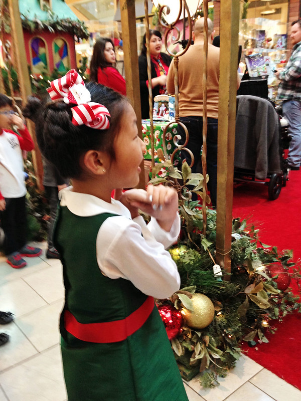 Santa_3403