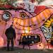 MORKONE by Walls Of Milano