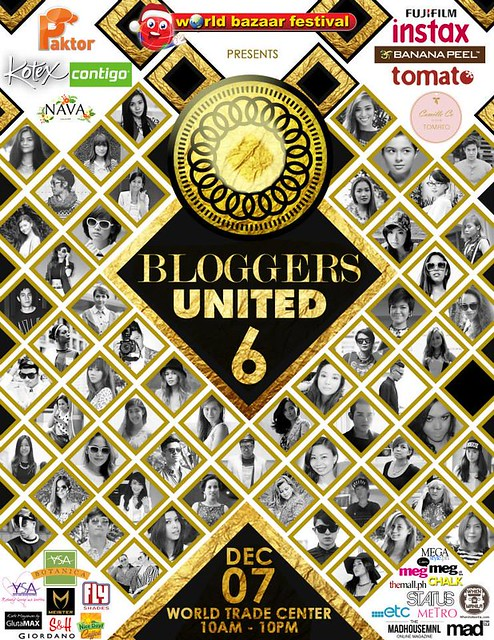 bloggers-united-6