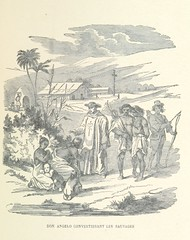 "British Library digitised image from page 71 of ""Sous le soleil d'Afrique"""