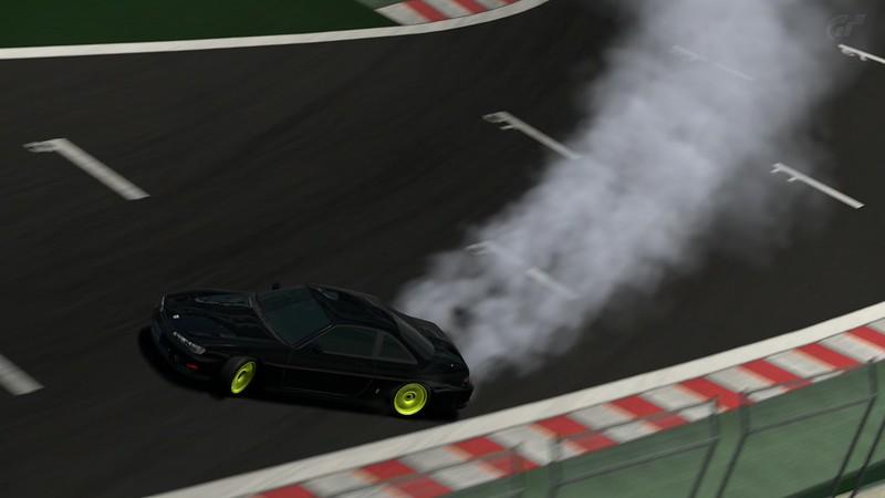 Gran Turismo 6 11243279583_7203f083ee_c