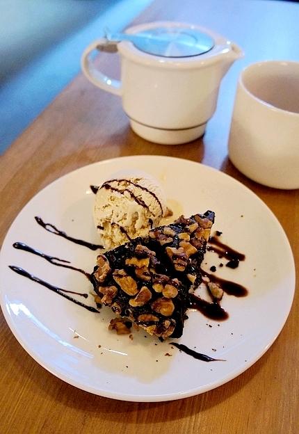 東門站小食糖咖啡16