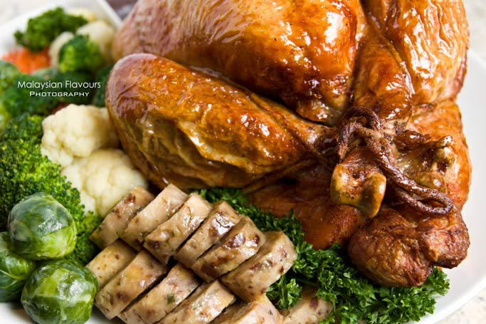 turkey-celebrate-christmas-utara-coffee-house-armada-pj