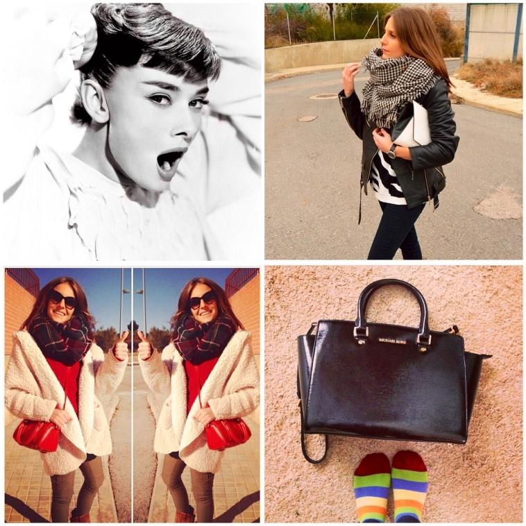 lara-vazquez-madlulablog-snapshots-style-blog-fashion