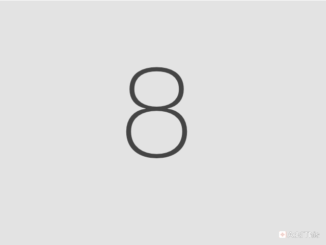 8_tips