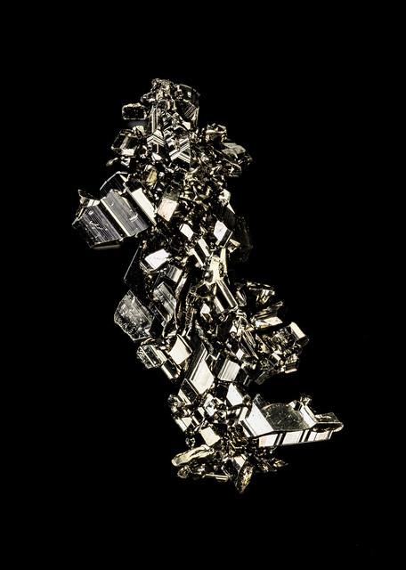 titanium_crystals