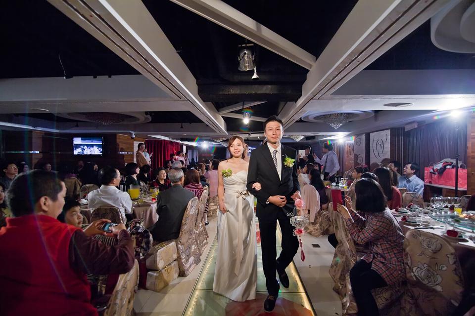 婚禮紀錄-363.jpg