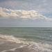 vacation-florida-boat-rentals-englewood-florida-16
