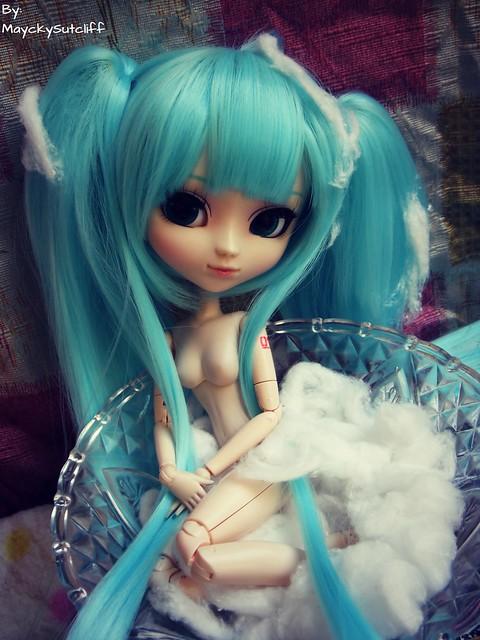 Miku Hatsune (Pullip Hatsune Miku)~•♥• (Actu 29/05/2014) - Página 2 12129098746_28a67865be_z