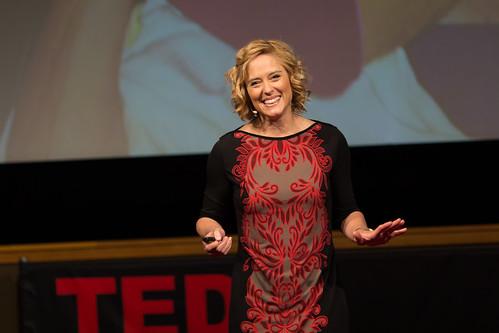 TEDx_UniversityofNevada_©kdjones_(304_of_314)
