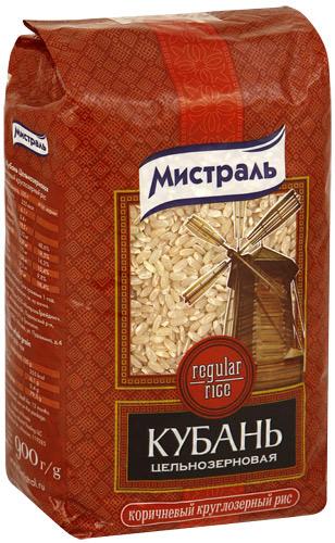 korichnevyj-kruglozernyj-ris