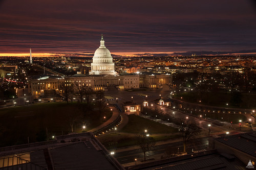Architect Of The Capitol United States Capitol Stewards Of The - Minecraft us capitol map