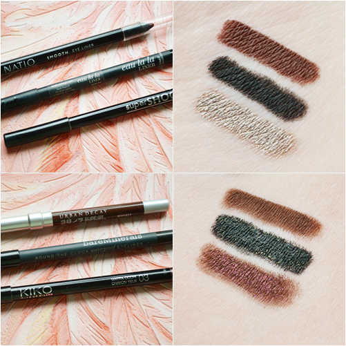 cream_eyeliner_swatches