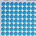 conductivity_test