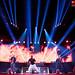 Backstreet Boys-08