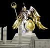 [Imagens] Saint Cloth Myth - Athena Kamui 12680148395_a3b0053bcf_t