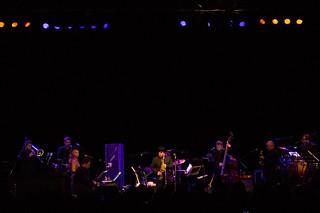 Van Morrison in Belfast