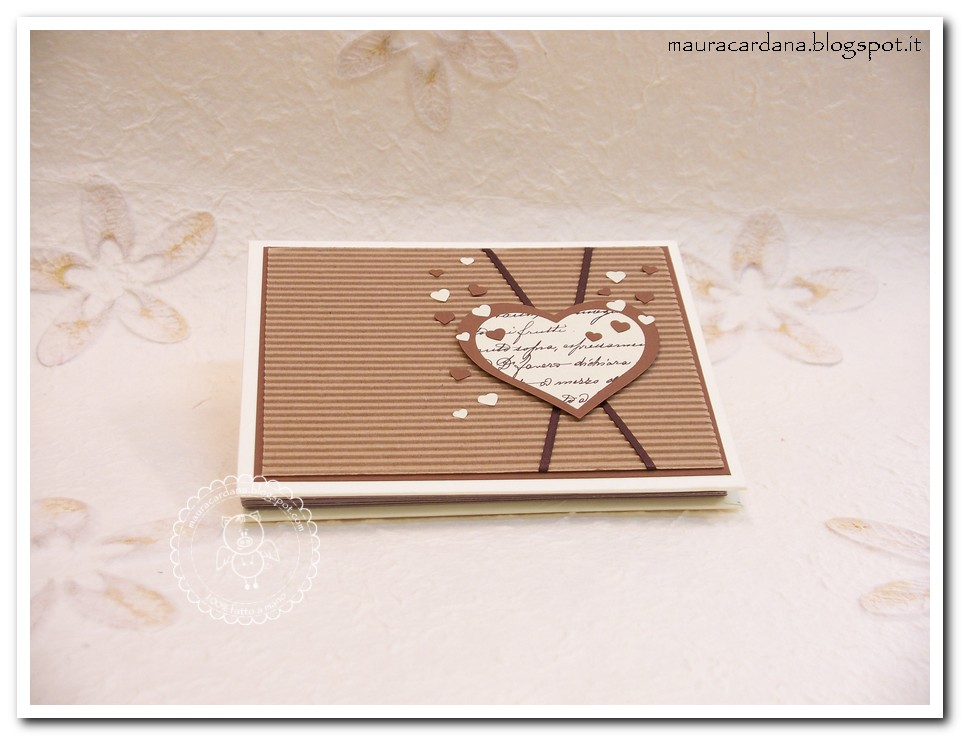 Preferenza Maglet: Mini album: maze book ZD39