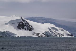 025 King George Island - Maxwell Bay
