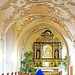 Germany-5440 - Side Chapel of St. Gangolf by archer10 (Dennis)
