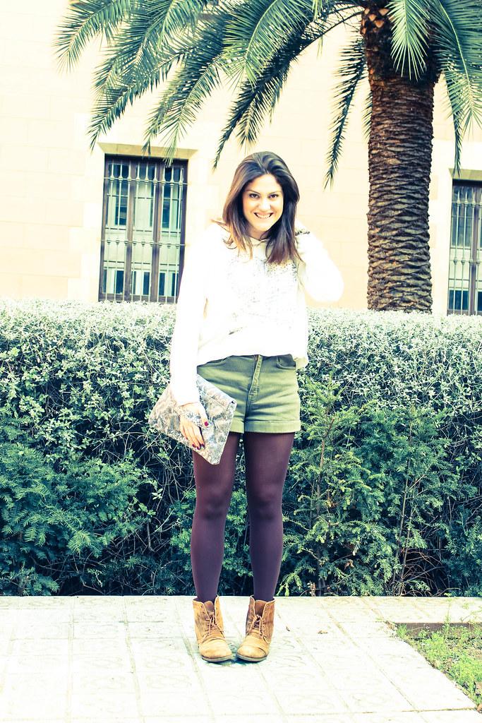leopard_shorts (8)