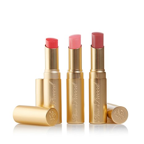 too-faced-la-creme-lip-cream-trio-spring-favorites-d-20131230103902007~310338