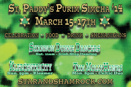 SNS-St.-Paddys-Simcha-2014