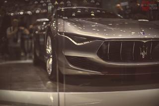 Geneva-2014-Maserati-Alfieri-10