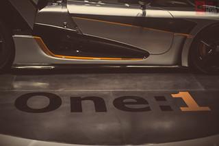Geneva-2014-Koenigsegg-One--06