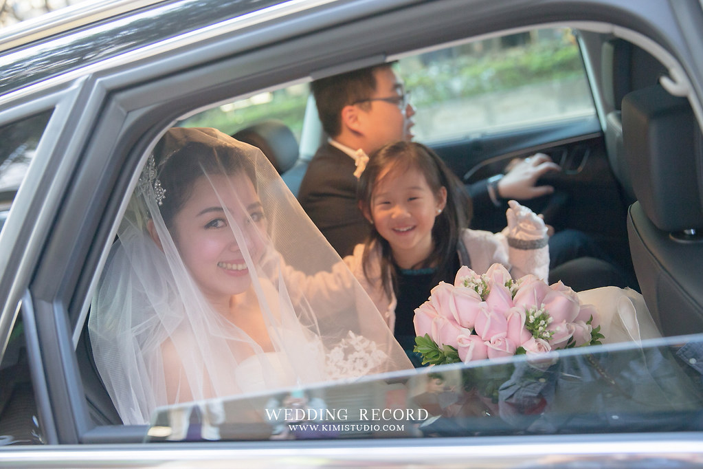 2014.01.19 Wedding Record-119