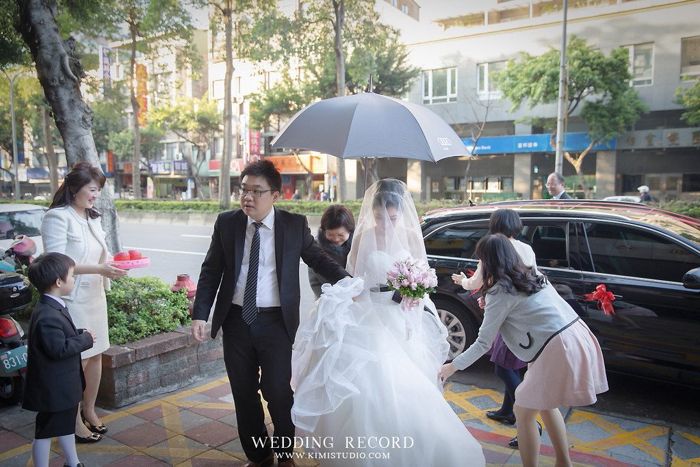 2014.01.19 Wedding Record-121