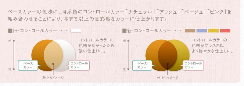 leara - Mozilla Firefox 14.03.2014 00237