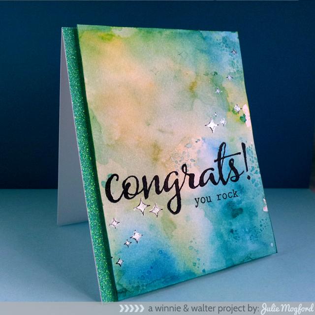 jmog_w&w_bigboldyou_congrats