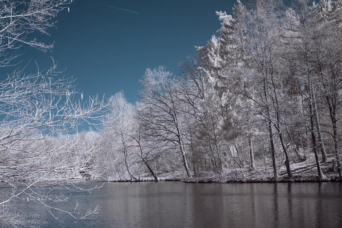 Lake_Infrared_II.jpg