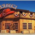 c12-Sims3_Showtime_CowboyBar