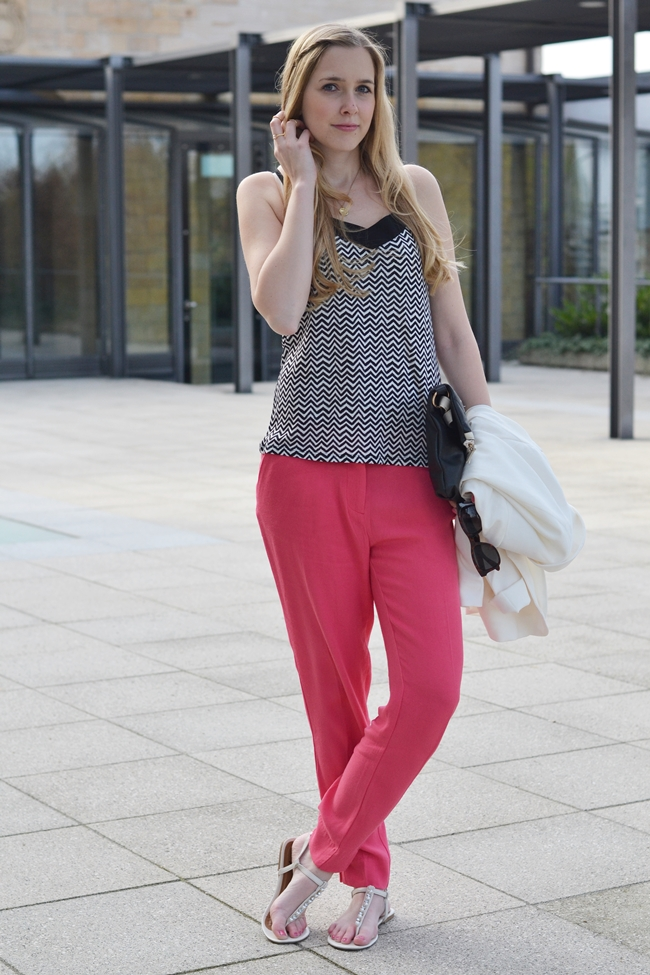Outfit Pink fun (7)