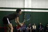UW-Milwaukee Women's Tennis