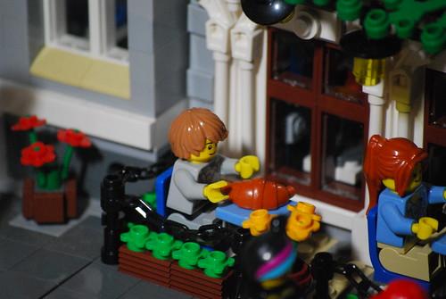 My Lego City - Page 5 13794068764_7e62aa4dcb