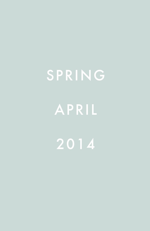 spring45p