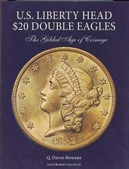 U.S._Liberty_Head_Double_Eagles,_cover