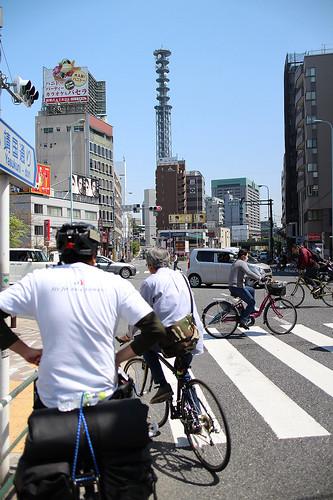 xlrider-cycling-japan-276