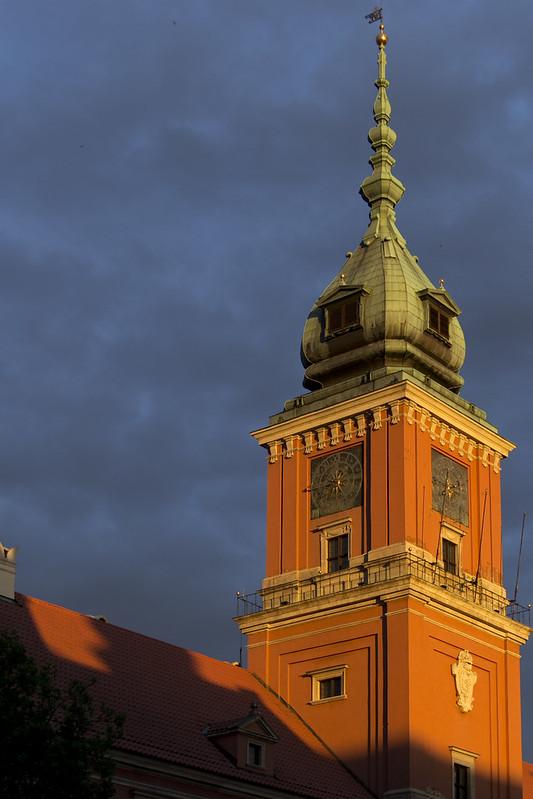 09may2014_Varsovia