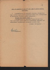 VI/5. Biringer Hugó és fia Biringer Imre Pál mentesítési ügye, 1944. július 30. - október 10. Holokauszt_emlékév_Limbus_536_a