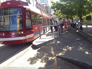 NW Lovejoy streetcar-4