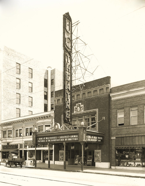 UC Theatre 1924small