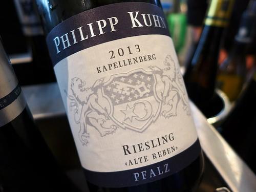 Kuhn Kappellenberg