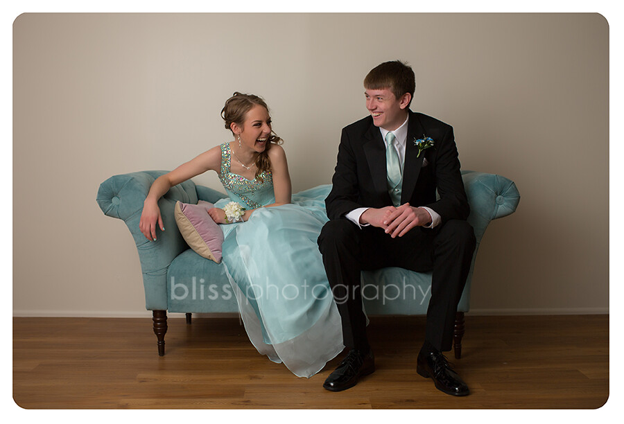 byron senior prom bliss photography-8567