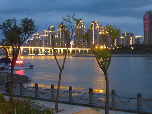 Fujian-Fuzhou-Parc (16)